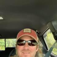 johny67974's profile photo