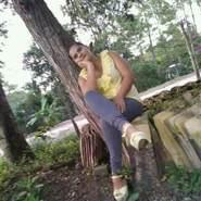 carlav393532's profile photo