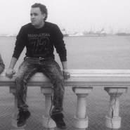 mohmadm112's profile photo