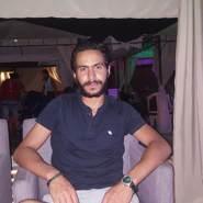 firask496549's profile photo