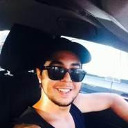 hamzazmamda's profile photo