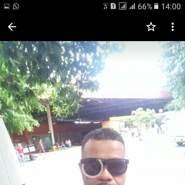 albert872741's profile photo