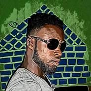 jayn8411's profile photo