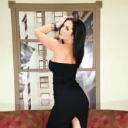 angie539980's profile photo