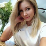 linda665888's profile photo