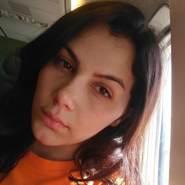 garrettjgena's profile photo