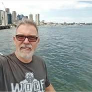 edwardseaborne's profile photo