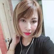 user_fakjr843's profile photo