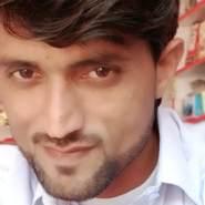 saji045's profile photo