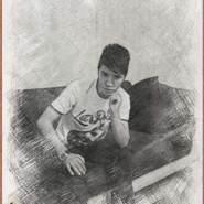 ferhat1907yyy's profile photo