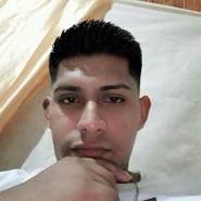 gustavod492627's profile photo
