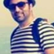 mohamedt406960's profile photo