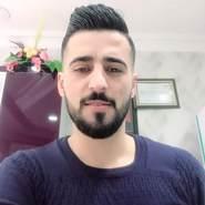 serhatk432164's profile photo