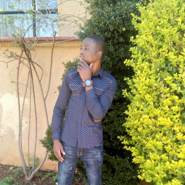 gheemasike19981's profile photo
