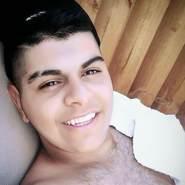 userpsed703's profile photo