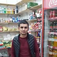 imrana267280's profile photo