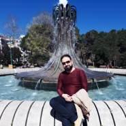 hosam111_37's profile photo