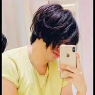 lylo109's profile photo
