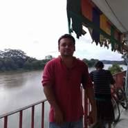 oscard30097's profile photo