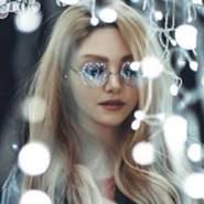 wejdaaana's profile photo