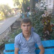 aleksandrutanskij047's profile photo