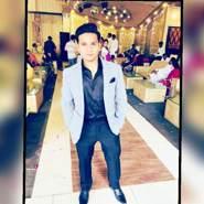 habibs268076's profile photo
