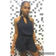 queenl739947's profile photo