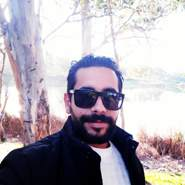 nizar257's profile photo