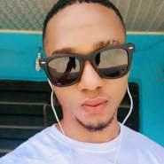 angelo50154's profile photo