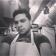 misaele263711's profile photo