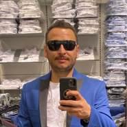 jorget394's profile photo
