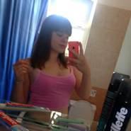 tia_howells's profile photo
