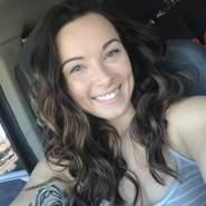 katie0091's profile photo
