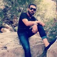 arashk730838's profile photo