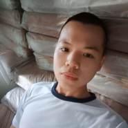 sunsernc's profile photo