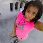 pierrej57's profile photo