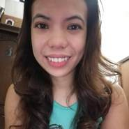 itonam's profile photo