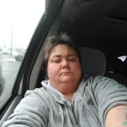 lisah276065's profile photo
