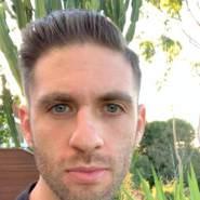 earn_big's profile photo
