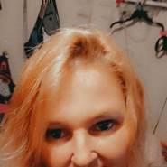 lisam37's profile photo