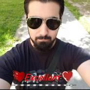 ADDOMY's profile photo