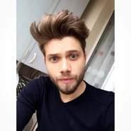 kerem99896's profile photo