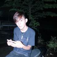 ipunkjezz's profile photo