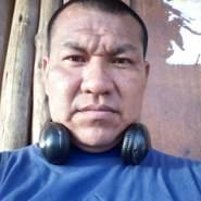 luisr002683's profile photo