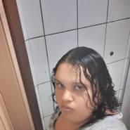 anap717's profile photo