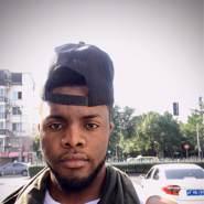 bod4002's profile photo