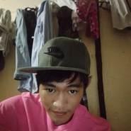 asleyh578656's profile photo