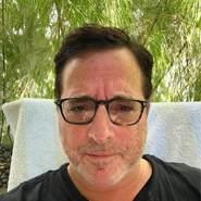 jacob493730's profile photo