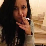 saray165333's profile photo