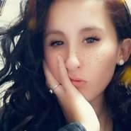 gabriellea93's profile photo